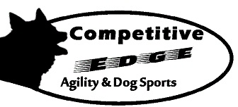Competitive Edge Agility and Dog Sports, LLC